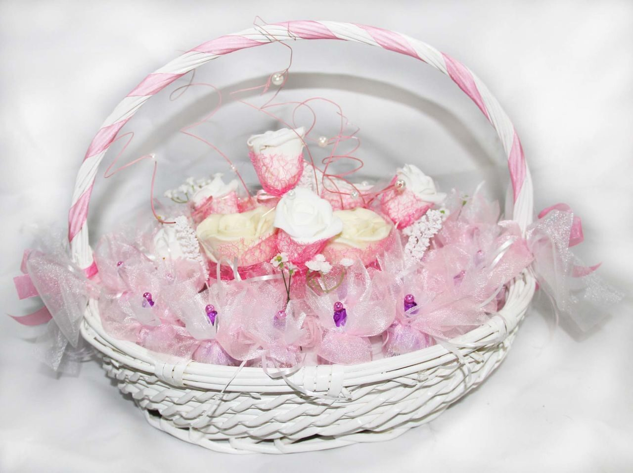 Подарки на свадьбу - купить Подарки на свадьбу 55